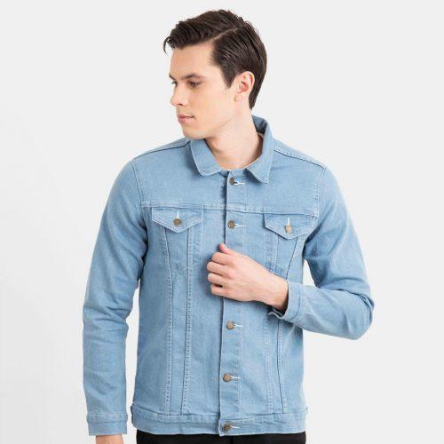 Trend Pakaian Tahun 90-an dan 80-an yang Cocok Dipakai Tahun 2018
