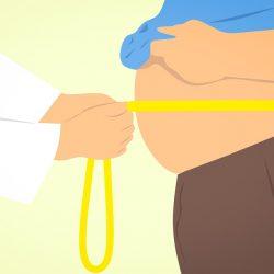 Pencegahan Obesitas pada Anak