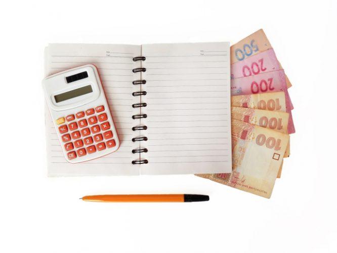 Hal-hal yang Perlu Dilakukan Untuk Mencapai Kebebasan Finansial