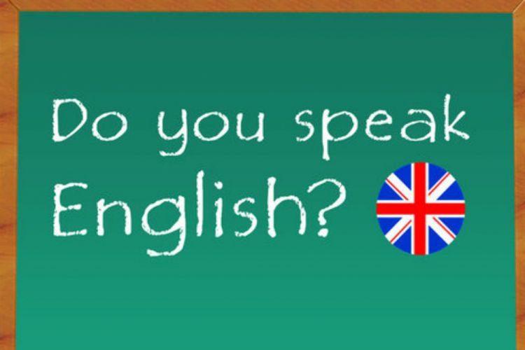 Siapa Bilang Belajar Bahasa Inggris Sulit, Coba Saja 3 Cara Menyenangkan Ini!