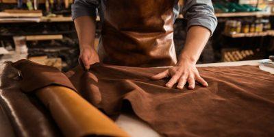 4 Jenis Material Pakaian yang Ramah Lingkungan