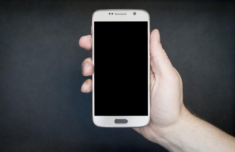 Mengenal Macam dan Fungsi Spare Part dan Tools Handphone