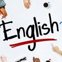 Fasilitas yang akan Anda Nikmati Ketika Belajar Bahasa Inggris Bersama EF