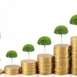 Strategi Investasi Reksadana yang Menguntungkan