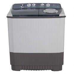 Mesin Cuci Ikut Menentukan Baju Cepat Rusak