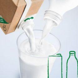 Manfaat Susu UHT Itu Apa Sih?