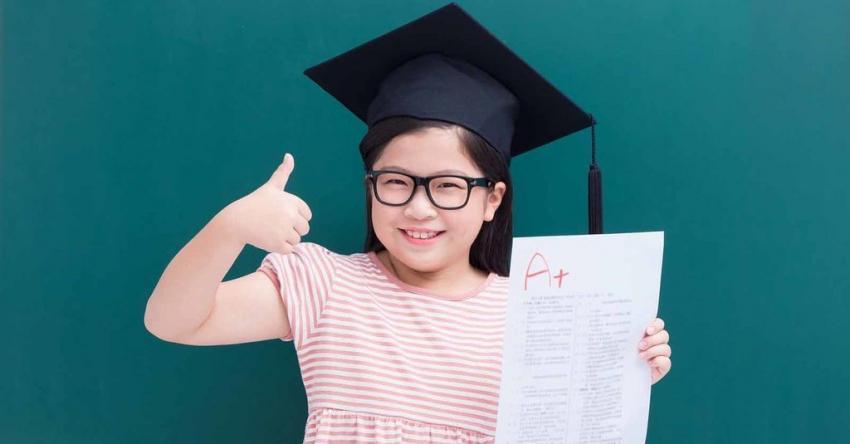 Yang Harus Anda Pahami Terkait Asuransi Pendidikan Anak