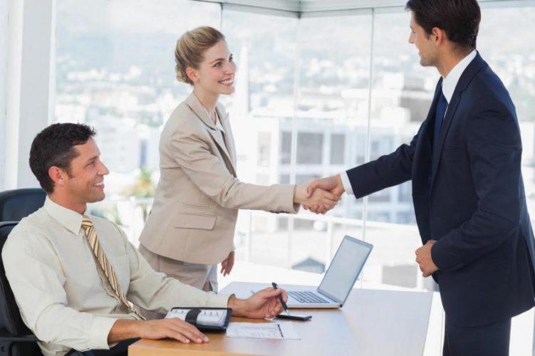 Cara Buat Surat Lamaraan Kerja, Dijamin Diterima Perusahaan